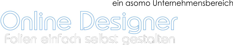 asomo-werbescheiben-Logo